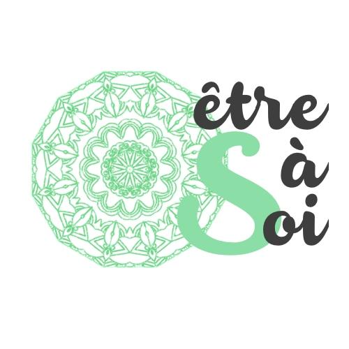 Centre pluridisciplinaire Être A Soi - Court-Saint-Etienne